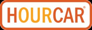 HOURCAR logo