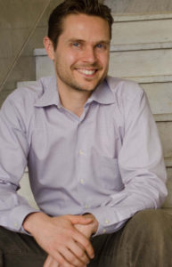Mikael Nielsen