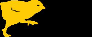 Vegan Outreach logo