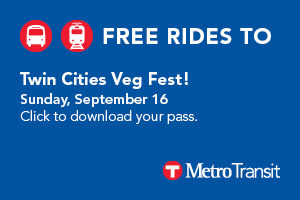 Download MetroTransit Passes